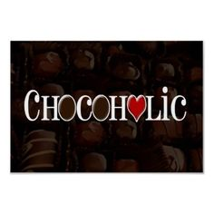"""In class today we had to write 5 beliefs, after 4 I gave up and wrote Chocolate is Good""""♥ Chocolate Humor, Chocolate Quotes, Chocolate Pictures, Death By Chocolate, I Love Chocolate, Chocolate Heaven, Chocolate Shop, Chocolate Factory, How To Make Chocolate"""