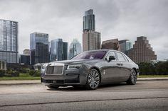Back Seat, Rear Seat, Rr Car, Rolls Royce Models, Royce Car, Austin Hotels, Float Like A Butterfly, Bmw 7 Series, Rolls Royce Phantom