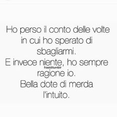 Some Quotes, Words Quotes, Best Quotes, Italian Phrases, Italian Quotes, Frases Tumblr, Tumblr Quotes, My Emotions, Feelings