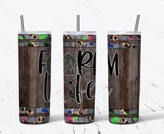 Sunflower Png, Purchase History, Tumbler Designs, Custom Tumblers, Farm Life, My Images, My Etsy Shop, Png Format, Confirmation