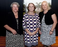 Wodtke family honored as pioneers of Indian River County - w/photos