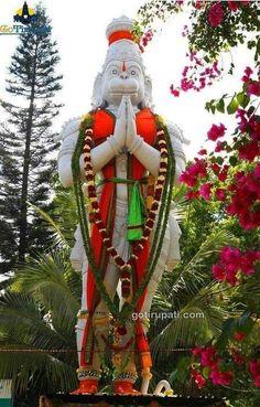 co Good morning - ShareChat Hanuman Pics, Jai Hanuman, Shiva Linga, Shiva Shakti, Hanuman Ji Wallpapers, Durga Kali, Rama Image, Lord Balaji, Lord Murugan