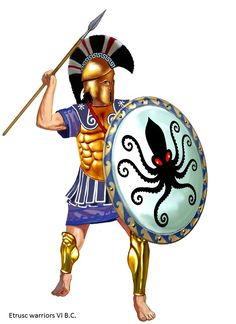 Game Character, Character Design, Greco Persian Wars, Frank Morrison, Character Portraits, Ancient Greece, Middle Ages, Romans, Greek