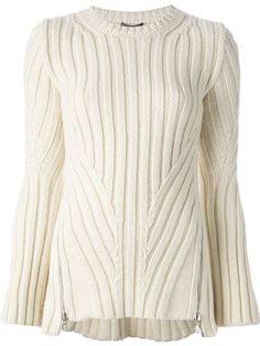 Designer Knitwear for Women 2014 - Farfetch