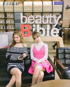 #뷰티바이블 안보면 삐질거얌! 잠시후 10시10분 #KBS_drama 에서만나요오오!ㅎ #beauty_bible #jaekyung #jessica