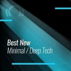 Beatport Minimal / Deep Tech Hype Tracks May 2021 AUDIO FORMAT MP3 320kbps CBR DOWNLOAD NiTROFLARE / ALFAFILE 75 TRACKS: Vales – You Turn Me On 04:21 [Slightly Sizzled White] Riaz Dhanani – Rewind 06:03 [Low:Res] Luuk Van Dijk – Got Sum 05:35 [Moxy Muzik] Darius Syrossian – Harlem Lights (Prunk Remix) 06:35 [Moxy Muzik] […] The post Beatport Minimal Hype Tracks May 2021 appeared first on MinimalFreaks.co.