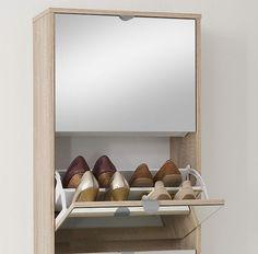 Botník PENNY 5 - Sconto Nábytek Shoe Rack, Home, Shoe Racks, Ad Home, Homes, Haus, Houses