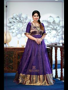3b81a20b4fbe6 order contact my whatsap number 7874133176 Sari Dress