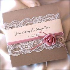Cards – wedding invitation cards – # invitation cards cards - New Site Post Wedding, Diy Wedding, Wedding Favors, Wedding Gifts, Wedding Decorations, Rustic Invitations, Wedding Invitation Cards, Simple Birthday Cards, Wedding Cards Handmade