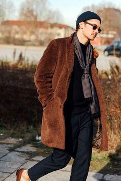 Dynamic Winter Fashion Ideas For Men (27)