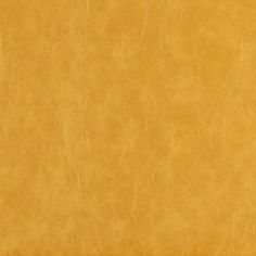 Gold Distressed Leather Look Upholstery Grade Recycled Leather