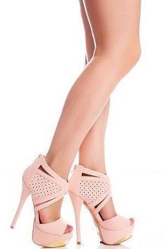Women's Heels-Sexy Heels,Sexy High Heels,High Heels Shoes,High Heels Pumps,6 Inch Heels,Stiletto Heel,Chunky Heels,Prom Heels,Cut Out Lace Up Heels,Fashion Heels,6 Inch High Heels,Heels and Pumps,Platform Heels,Fashionable Black Heels #promheelsblack #platformpumpsandjeans #chunkyplatformpumps #blackhighheelschunky #platformhighheelspump #highheelsstilettos #highheelsplatform #blackstilettoheels #womensshoeshighheels