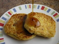 french-toast-018
