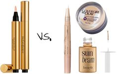 5 beauty dupes #beautyproducts