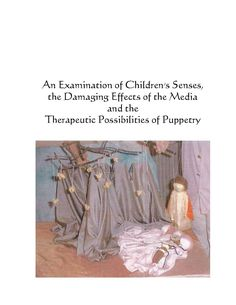 an examination of the fairy tale Fairy tales, myth, and psychoanalytic theory: feminism and retelling the tale by veronica l schanoes (review.