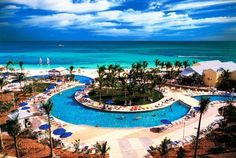 #Bahamas     -   http://vacationtravelogue.com  Guaranteed Best price and availability  on Hotels