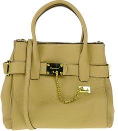 #bag#fashion