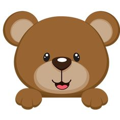 This PNG image was uploaded on December pm by user: justpig and is about Animals, Baby Shower, Bear, Big Cats, Birth. Teddy Bear Baby Shower, Baby Shower Niño, Baby Shower Parties, Baby Boy Scrapbook, Quilt Baby, Scrapbooking Image, Bear Clipart, Bear Theme, Baby Shawer
