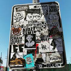 Street Art  Stencils / Multiple layers /  Wheat Paste Art / Street Art  / stencil / #stencil  #streetart  #Nesjes  #artistry  #stencilism  #streetphotography #creativespace #inspiringart