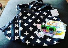 Smart Bottoms Fluff Mail from Lollypop Kids! Thank you for sharing Carla! Toddler Boutique, Kid Check, Cloth Diapers, Baby Car Seats, Baby Kids, Children, Young Children, Kids, Children's Comics