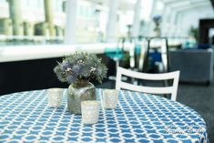 Nautical Chic Event on the Odyssey Washington District Wharf Proposal Photography, Engagement Photography, Photography Ideas, Perfect Image, Perfect Photo, Dc Weddings, Wedding Events, Love Photos, Cool Pictures