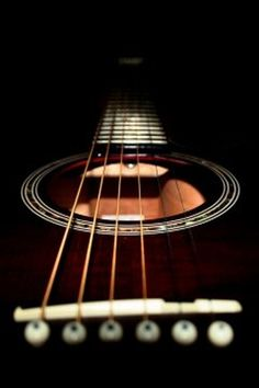 Play Music Easily With These Simple Guitar Tips. Have you had the experience of picking a guitar up and wanting to play it? Easy Guitar, Guitar Tips, Guitar Art, Blue Guitar, Guitar Tattoo, Guitar Solo, Music Guitar, Guitar Chords, Guitarras Ovation