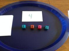 Hands-on Math: Teaching Prime and Composite - Empowering Parents to Teach Prime And Composite, Empowering Parents, Math School, Teaching Math, Poker Table, Effort, Homeschool, Encouragement, Composition