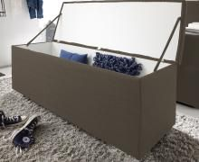 Mobilier divers | Mobila noua import Germania Indus, Storage Chest, Bench, Cabinet, Furniture, Home Decor, Products, Storage Trunk, Bed End