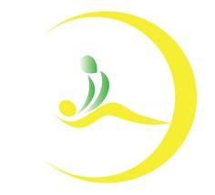 Check out this Elegant, Serious Logo Design for Gregory Heard | Design: #Soula Vetter, Designer: 1450502, Tags: Communications