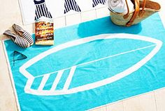 22 Best One Kings Lane Images Beach Towel One Kings Lane Towels
