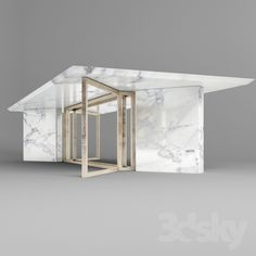 1000 Ideas About Marble Tables On Pinterest