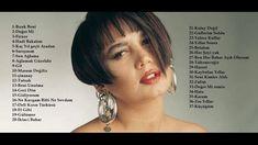 Sezen Aksu en güzel şarkıları Youtube, Youtubers, Youtube Movies