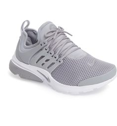 8f7c2a4f1541 NIKE Air Presto Se Lace Up Sneakers.  nike  shoes  sneakers