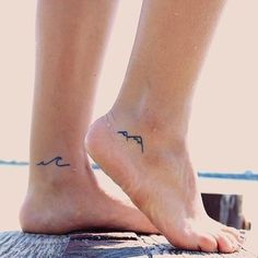 98 Real-Girl Tiny Tattoo Ideas For Your First Ink