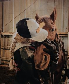 Western Photography, Horse Girl Photography, Equine Photography, Cute Horses, Horse Love, Beautiful Horses, Horse Photos, Horse Pictures, Foto Cowgirl