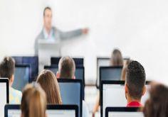 راهنمای انتخاب رشته علوم تربیتی ظرفیت و دانشگاه های پذیرنده کنکور ریاضی