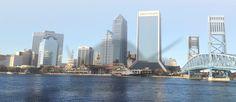 Jacksonville North Carolina!