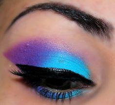 mac make up looks - Bing Images