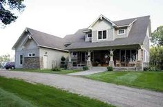 House Plan 42179 | Traditional    Plan with 2993 Sq. Ft., 4 Bedrooms, 3 Bathrooms, 3 Car Garage
