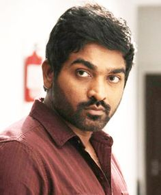 Vijay Sethupathi Upcoming Movies List 2019 Release Dates - MT Wiki Providing Latest Tamil, Telugu Actor Vijay Sethupathi All upcoming New films list 2018 with Poster, Actress, Actors & other lead star cast. Song List, Movie List, Star Cast, Music Composers, Actor Photo, Tamil Movies, Indian Celebrities, Upcoming Movies, Pictures Images