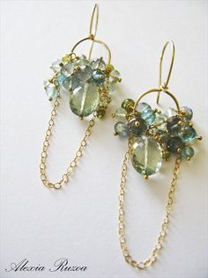 Need to learn how to make these!