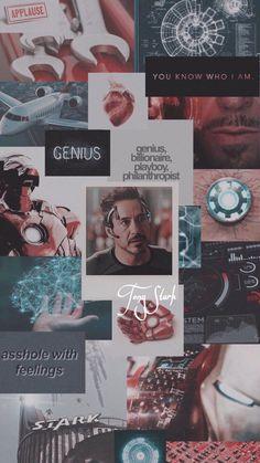 MARVEL Wallpaper on - yes, avengers for beginners.