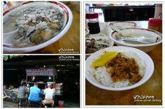 台北最強「南機場夜市」沒機場,但有這9家傳奇小吃,一定要吃一次!便宜得感人啊。邱丘台南虱目魚-風傳媒