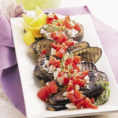 22 Recipes for Healthy Grilling