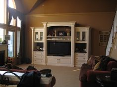 Diana M Dyer - traditional - family room - philadelphia - by Diana Dyer Diana M Dyer Design Services LLC