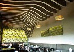 avant garde avant garde avant garde interiors ceiling avant garde