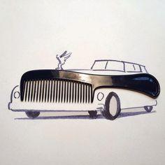 design-dautore.com: Le illustrazioni di Christoph Niemann