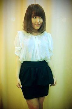 内田眞由美オフィシャルブログ  : …message… http://ameblo.jp/uchidamayumi/entry-11373079406.html