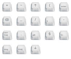 Related image Alphabet Letter Templates, Keyboard Keys, Lettering, Image, Drawing Letters, Brush Lettering
