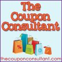 Couponing Blog  [Lots of great info + coupon to store sale matchups]